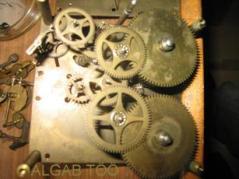 vana kella remont